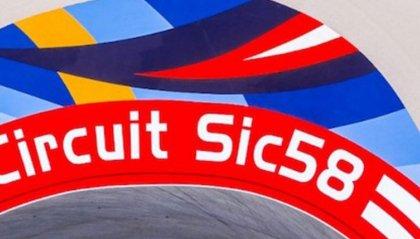 La Repubblica di San Marino protagonista negli autodromi del mondo grazie al Colorificio sammarinese