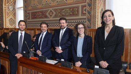 """Domani Motus Liberi: """"Partire con le riforme, abbandonando la strada del sospetto e della reciproca rivalsa"""""""