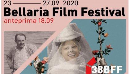"""#38BFF: al via il CineFestival più """"glocale"""" della riviera"""
