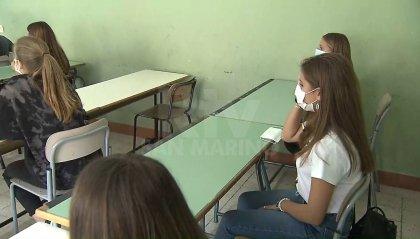 Rimini: caso di Covid-19 fra gli studenti, nessuna quarantena per compagni e insegnanti