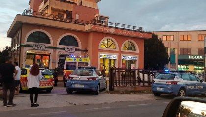 Rimini: trovato morto nel garage di casa, probabile overdose