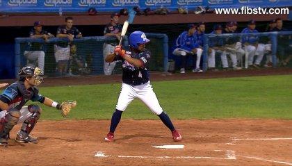 Baseball: San Marino vince gara 3 della finale scudetto