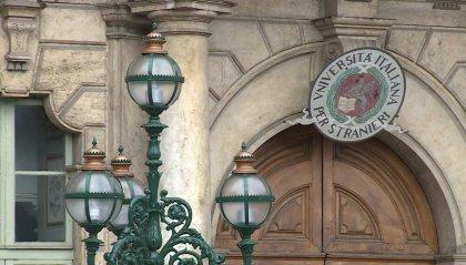 Suarez, GDF e FIGC indagano: ipotesi corruzione
