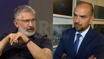 Osce: i consiglieri Rondelli e Muratori  tra gli osservatori alle prossime elezioni americane