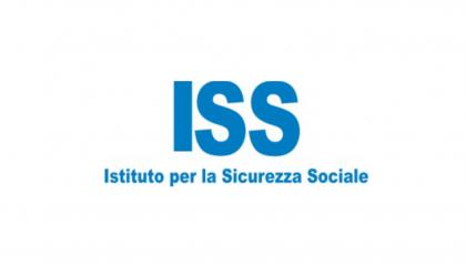 Rassicurazioni dal Comitato Esecutivo ISS alla cittadinanza sulla piena ripresa delle attività sul territorio dei Centri Salute