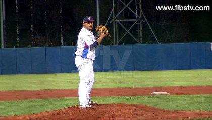 Finale Scudetto: Bologna vince a Serravalle e la serie torna in parità