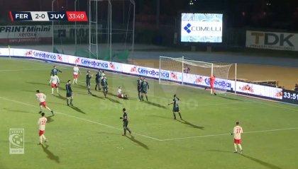 Revocato lo sciopero, Serie C regolarmente in campo