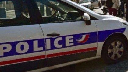 Paura a Parigi: ferite 4 persone con una mannaia. Fermati due sospetti