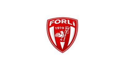 5 sospetti positivi al Covid: rinviata Forlì-Seravezza