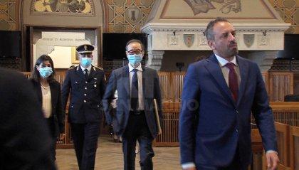 San Marino e Giappone: verso l'accordo fra Camere di Commercio