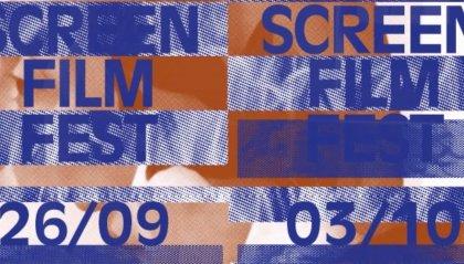 Ravenna SFF: rumori e suoni in un festival del Cinema