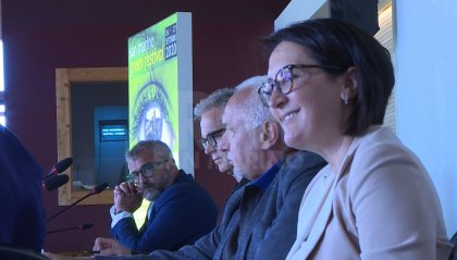 """San Marino Green Festival: """"Avere meno per essere più sostenibili"""""""