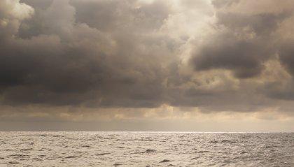 Allerta meteo: temporali e raffiche di vento in arrivo