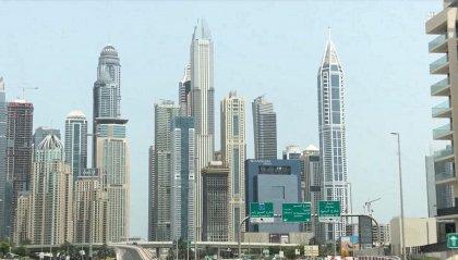 Paesi del Golfo: sale la tensione dopo l'accordo Abraham