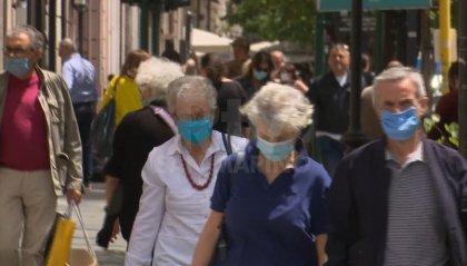 Coronavirus: 96 nuovi casi in Emilia-Romagna, 6 a Rimini