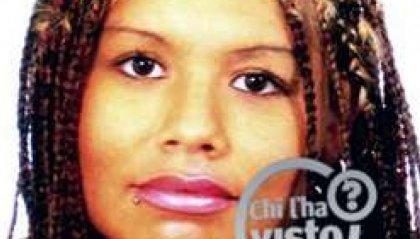 """""""Riaprite le indagini"""": lo chiedono i fratelli di Vanessa, scomparsa 9 anni fa da una struttura sammarinese"""