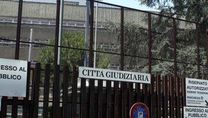 Morte investite: pm, condannare Genovese a 5 anni