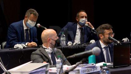 """Valutazione Moneyval al via, Beccari: """"Sono fiducioso, abbiamo fatto progressi enormi"""""""