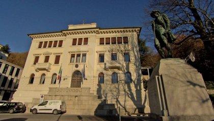 Lettere credenziali: oggi si accredita il nuovo Ambasciatore d'Italia a San Marino, Sergio Mercuri