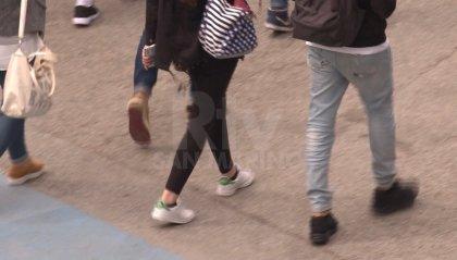 85 nuovi casi in E-R su cinquemila tamponi, positivi due studenti di Cesena