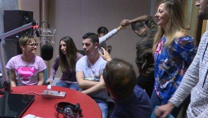 """Torna """"Radio tutti"""", in onda da domani alle 10 su Radio San Marino"""