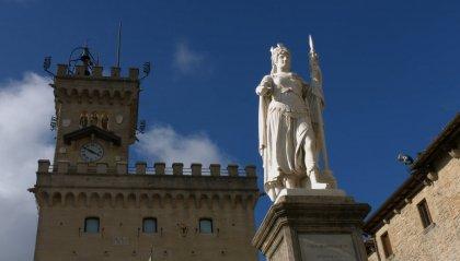 Maggioranza: soddisfazione per la nomina del dottor Giovanni Canzio a Dirigente del tribunale