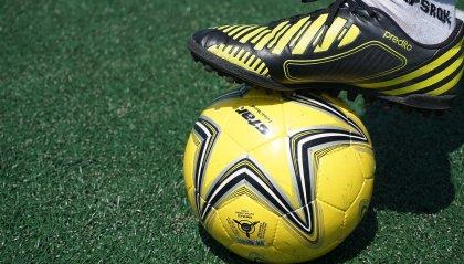 Futsal: i risultati della prima giornata