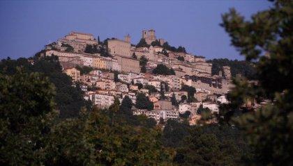 """""""L'isola di San Marino"""", una produzione Rai racconta la Repubblica del Titano"""