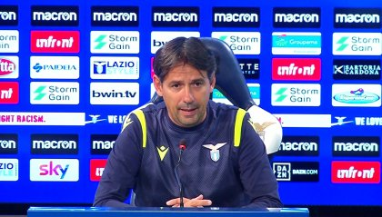Serie A: si giocano i recuperi della prima giornata. Occhi puntati su Lazio – Atalanta