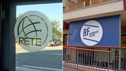 Prosegue il botta e risposta Rete-Rf, dal Conto Mazzini all'azione di governo