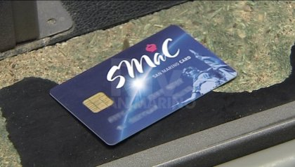 IGR: slitta la data del rimborso sulla Smac