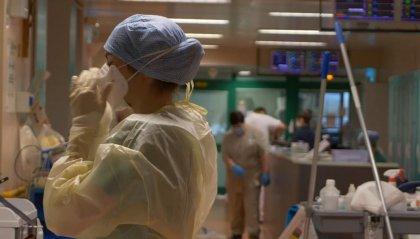 Coronavirus, con il nuovo Dpcm cosa cambia? Ecco cosa si può fare e cosa no