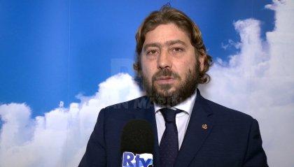 Segretario Pedini Amati plaude alla firma del Protocollo d'intesa territoriale