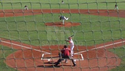 Scudetto Baseball U18: il primo titolo di Grosseto arriva a San Marino