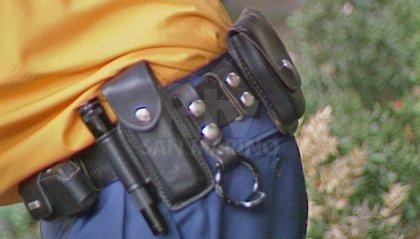 Spaccio di eroina a San Marino: nei guai una coppia di conviventi