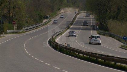 """Superstrada Rimini-S.Marino: confermato stanziamento Anas da 14 milioni per 'appaltabilità"""" lavori nel 2021"""