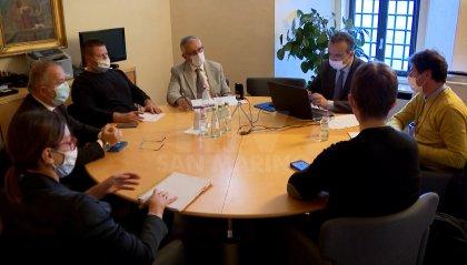 Infiltrazioni malavitose: Commissione Anticrimine fa il punto dopo le audizioni