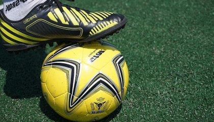 Futsal, Campionato Sammarinese: i risultati della 4ª giornata