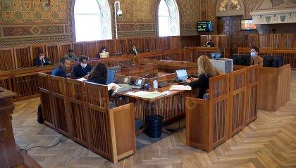 Commissione Finanze: lavori entrano nel vivo con riferimento Segretario Beccari