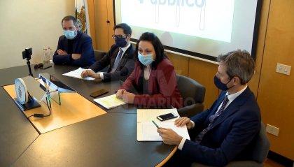 """Congresso di Stato: """"Obiettivo è convivere con il virus, collaboriamo tutti per evitare restrizioni"""""""