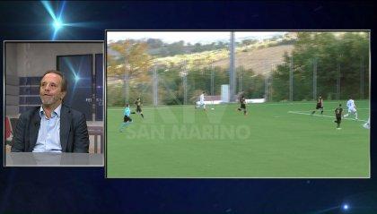 """Folgore, Mauro Duca: """"Io sono qui per vincere non per arrivare secondo"""""""