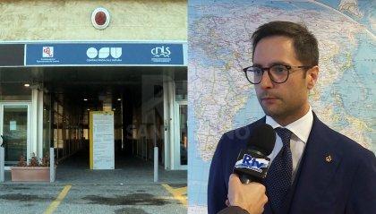 """CSU accusa il Segretario all'Industria: """"Esclusione inaccettabile"""". Replica Righi: """"Attacco gratuito. Incontro fissato a novembre"""""""