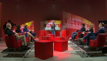 """""""Viceversa"""": turismo, primo tema al centro del nuovo approfondimento settimanale di San Marino Rtv"""