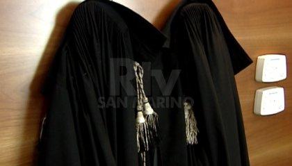 Consiglio Giudiziario Plenario: verso il reclutamento di nuovi giudici ma l'opposizione eccepisce sulla validità