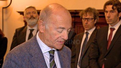 Ricusazione De Vergottini: deciderà il professor Roberto Bin