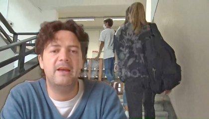 Rimini: nelle scuole lezioni in presenza e trasporti potenziati