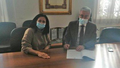 Anche Riccione sottoscrive in Prefettura il protocollo sulle discoteche