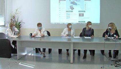 ISS: Aggiornamento dati Epidemia COVID-19 a San Marino