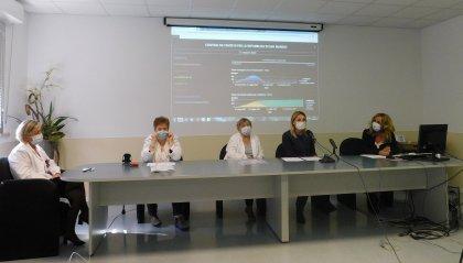 """FASE 2: previste modifiche ai servizi sul territorio e in ospedale, """"per gestire – evidenzia l'ISS – la convivenza con il virus"""""""
