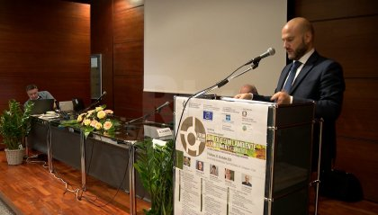"""Respiro europeo, impegno politico ed approccio teologico nella seconda ed ultima giornata del """"Forum del Dialogo"""""""